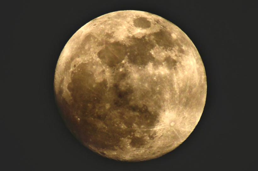 moons copy.jpg