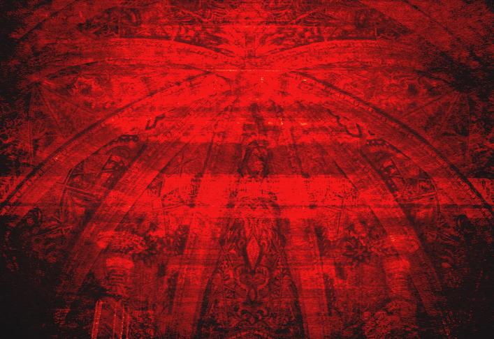 red vault of heart.jpg